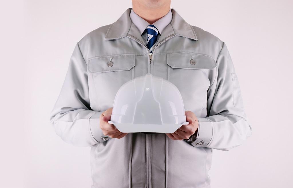 内装工スタッフとして働き続けるコツとは?